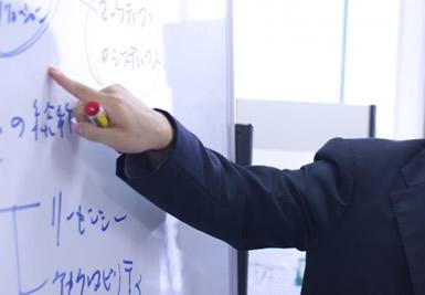 プレゼンテーション・講演・スピーチセット